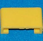 DSX TYPE J 2 PCM PORTA CAP MARKERS FRONT VIEW