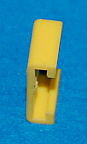 DSX TYPE J2 MINI PORTA-CAP MARKER SIDE VIEW